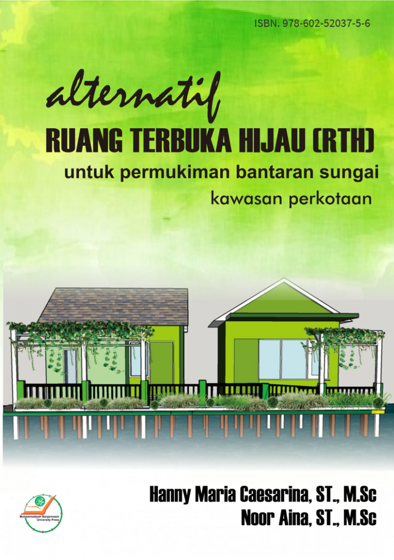COVER - RTH - HANNY